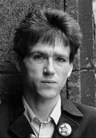 Michael Strunge poet