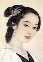 Li Ching Chao poet