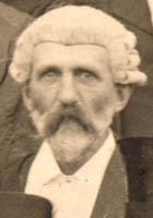 Alexander Bathgate poet