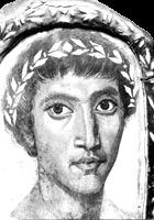 Gaius Valerius Catullus poet