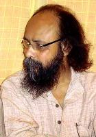 Joy Goswami poet