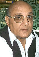 Amjad Islam Amjad poet