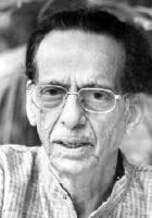 Kavalam Narayana Panicker poet