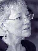 Linda Gregerson poet