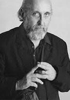 Jerome Rothenberg poet