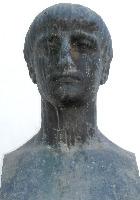 Marcus Annaeus Lucanus poet