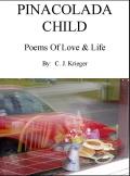 Cecil (C.J.) Krieger poet