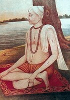 Goswami Tulsidas poet