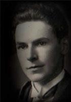 William Soutar poet