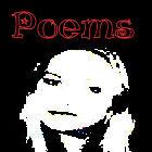 Geraldine Moorkens Byrne poet