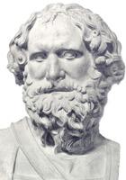 Stesichorus poet