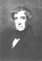Clement Clarke Moore poet