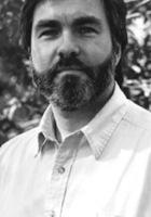 Chris Forhan poet