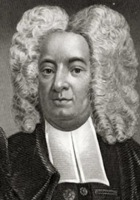 Cotton Mather poet