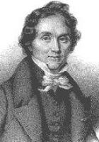 Jean Francois Casimir Delavigne poet