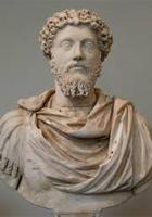Marcus Aurelius poet