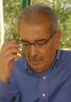 Wasef Bakhtari poet