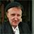 poet Peter Holvoet Hanssen