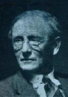 John Shaw Neilson poet
