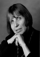Linda Pastan poet