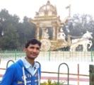 abhimanyu kumar.s poet