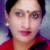 Dr. Geeta Radhakrishna Menon poet