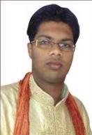 Dr. Girish Kute poet