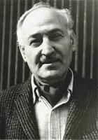 Edward Dahlberg poet