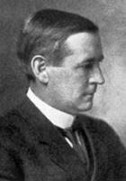 J.Edgar Middleton poet