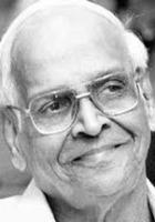 Pulloottupadathu Bhaskara Menon poet