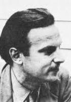 Ivar Ivask poet