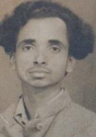 Ramesh Chandra Jha poet
