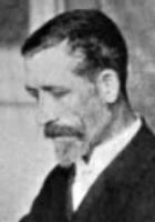 John Liddell Kelly poet