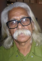 Samudra Gupta poet