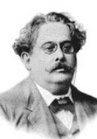 Artur Azevedo poet
