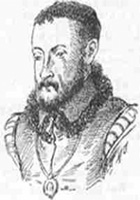 Joachim du Bellay poet