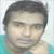 sanjay kumar maurya poet