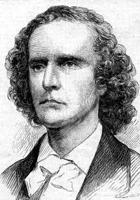 Theodore Tilton poet