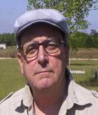 Dave Tanguay poet