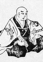 Ihara Saikaku poet