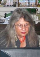 Ioanna Carlsen poet