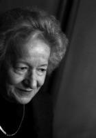 Wislawa Szymborska poet