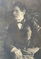 Jean Cocteau poet