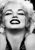Marilyn Monroe poet