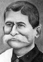 Gangadhar Meher poet