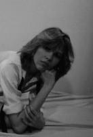 Debbie Nicholson poet