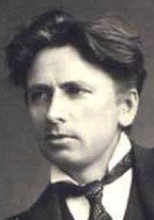 Jeppe Aakjaer poet