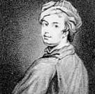 John Gay poet