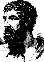 Aristophanes poet