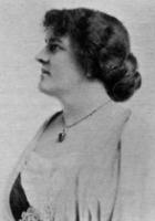 Isabel Ecclestone Mackay poet